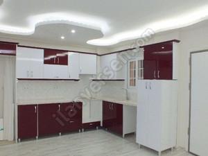 Sahibinden Aydın Villa