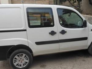 sorunsuz Fiat Doblo Cargo 1.4 Actual