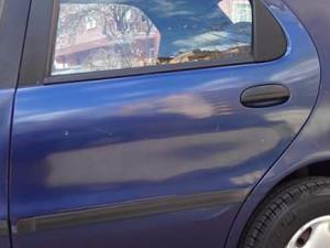 Sahibinden 1999 model Fiat Palio 1.4 EL