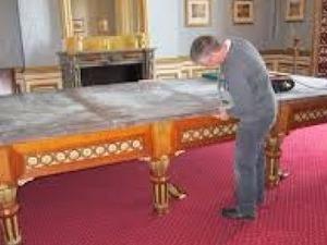 Bilardo masası çuha tamiri malzemesi çanakkale ayvalık altınoluk sarımsaklı dikili bergama