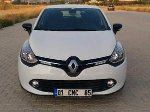 Benzin Renault Clio 1.2 Icon