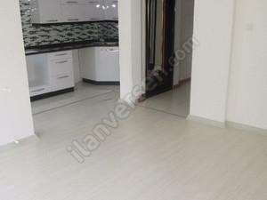 İzmir Karabağlar Basın Sitesi Mah. Konut Satılık Daire