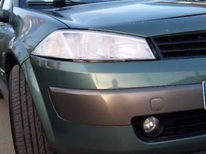 Renault Megane 1.6 Dynamic 27750 TL