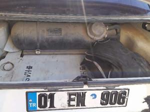 1991 7900 TL Renault R 9 Spring