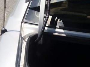 Düz Vites Benzin / LPG 121000 km