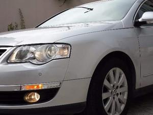 Volkswagen Passat 1.4 TSi Comfortline GÜMÜŞ