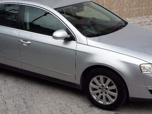 Sahibinden 2009 model Volkswagen Passat 1.4 TSi Comfortline