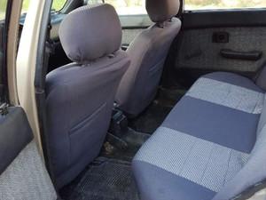 Toyota Corolla 1.6 XL