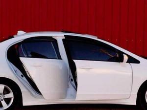 Elazığ Merkez Doğu Kent Mah. Honda Civic 1.6 iVTEC Elegance