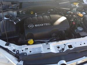 ikinciel Opel Combo 1.3 CDTi City Plus