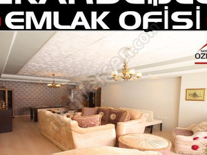 Sahibinden Ankara Daire