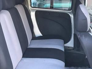 Sahibinden 2009 model Fiat Doblo Combi 1.4 Active