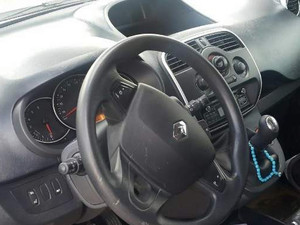 Sahibinden Renault Kangoo 1.5 dCi Multix Joy