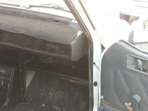 sorunsuz Renault R 12 Toros STW