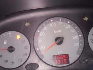 Adıyaman Gölbaşı Yavuz Selim Mah. Renault Clio 1.4 Alize
