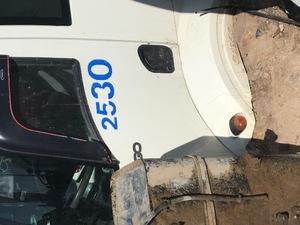 ford cargo 2530 3530 3430 çıkma kupaları mevcuttur
