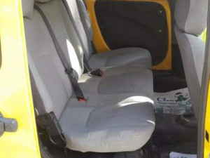 Fiat Doblo 1.6 Multijet Dynamic 278000 km