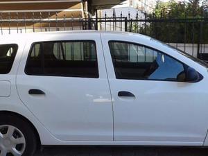 Benzin Dacia Logan 1.2 16V Ambiance
