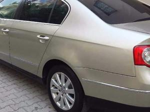 Volkswagen Passat 2.0 TDi Comfortline Bej