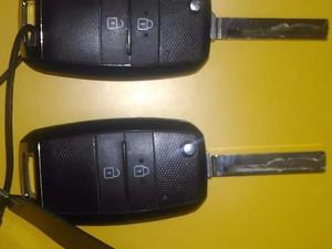 Kia Picanto 1.25 EX Beyaz