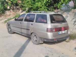 ikinciel Lada Vega 1.5