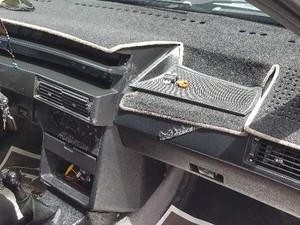 Fiat Tempra 1.6 SXA 12000 TL