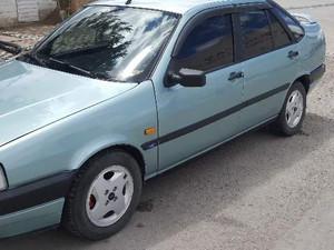 2el Fiat Tempra 1.6 SXA