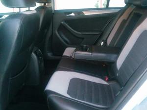 Sahibinden 2013 model Volkswagen Jetta 1.6 TDi Comfortline