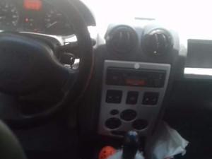 1. sahibinden Dacia Logan 1.6 MCV Ambiance