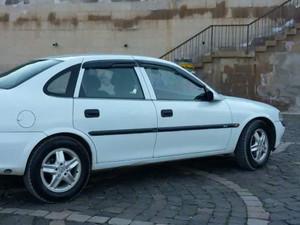 Sahibinden 1998 model Opel Vectra 2.0 GLS