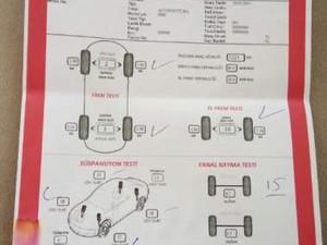 2el Honda Civic 1.6 VTEC LS