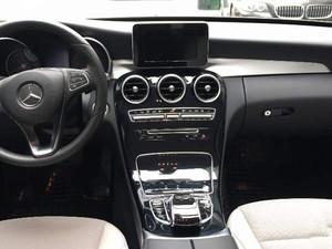 2. sahibinden Mercedes Benz 200 200 D