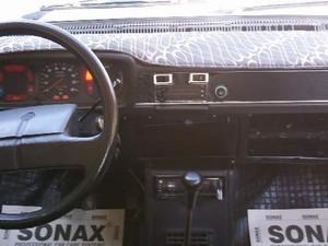 2el Renault R 12 Toros TS