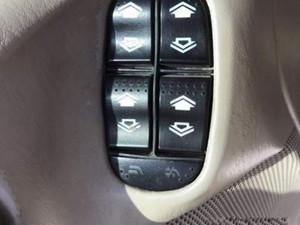 Ford Focus 1.6 Ghia Gri