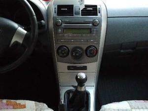 Gaziantep Şahinbey Yeditepe Mah. Toyota Corolla 1.6 Comfort Extra
