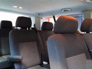 2el Volkswagen Caravelle 2.0 TDI Comfortline