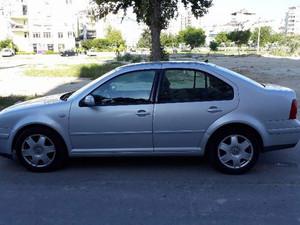 Volkswagen Bora 1.6 Comfortline 26500 TL