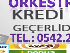 ORKESTRA RÜYA DENİZLİDEKİ KAMERACILAR ORKESTRACILAR ARAYANLAR BULUNUR