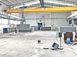 1300 m² işyeri fiyatları