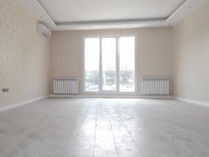 Emlak ofisi satilık 135 m² konut