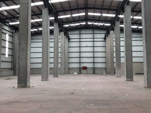 Gebze Fabrika 3000 m²