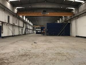 11500 m² işyeri fiyatları
