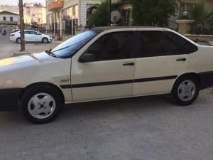 1994 8750 TL Fiat Tempra 1.6 S