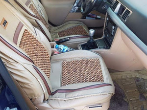 Opel Vectra 1.6 Comfort 32000 TL