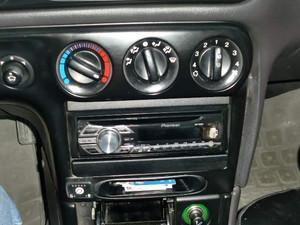 Van İpekyolu Bostaniçi Bld. Ford Mondeo 2.0 GLX