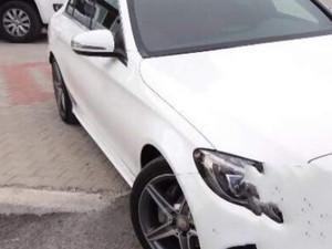 ikinciel Mercedes Benz 200 200 D