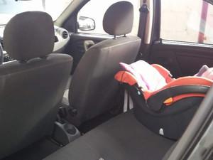 Temiz Dacia Sandero 1.2 Ambiance