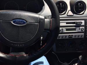 2005 model Ford Fiesta 1.4 Comfort