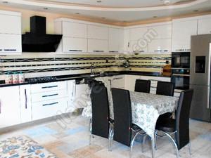 Konut Satılık Villa 6+2 450m2