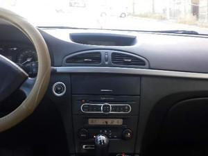 ikinciel Renault Laguna 1.6 Expression